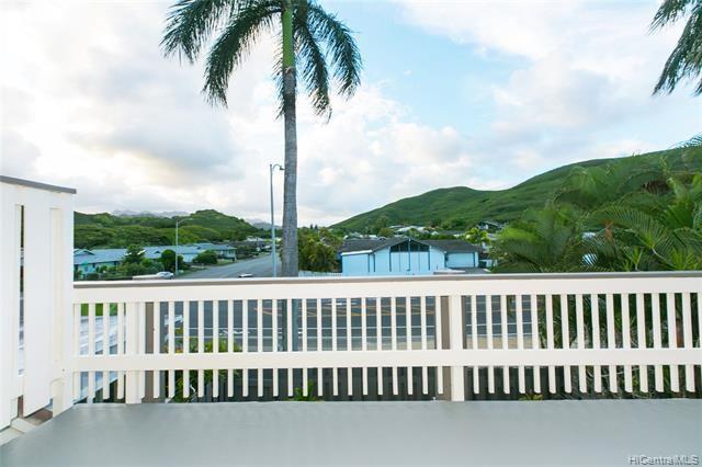 555 Keolu Drive, #C, Kailua, HI 96734