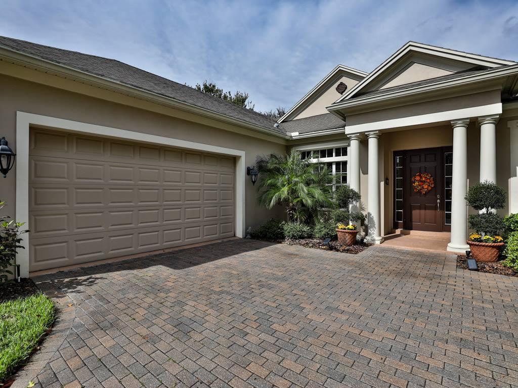 105 Wisteria Lane, Deland, FL 32724