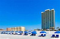533 W Beach Blvd, #1502, Gulf Shores, AL 36542