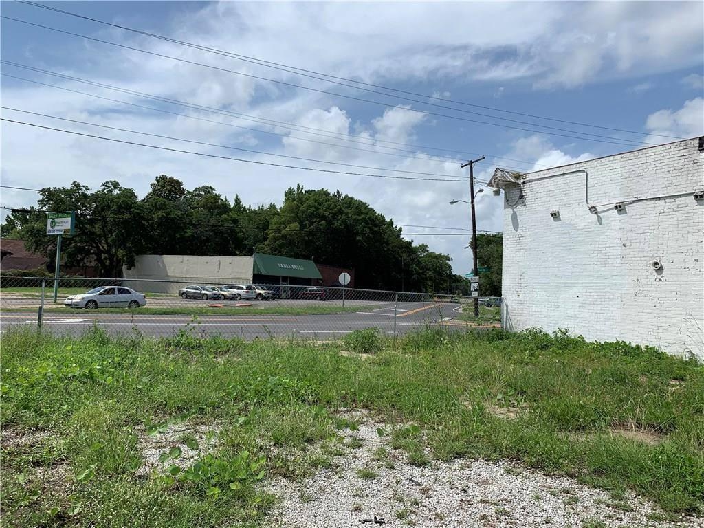 1985 Halls Mill Road, Mobile, AL 36606
