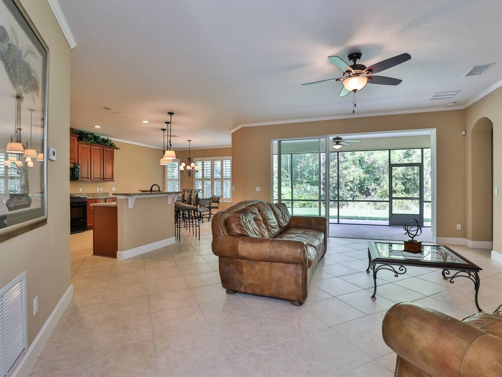 1118 Heron Point Way, Deland, FL 32724
