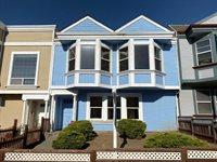 625 Abbot Avenue, Daly City, CA 94014
