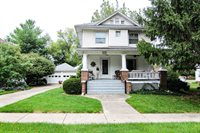 504 W Welsh St, Williamsburg, IA 52361
