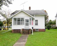 501 Court Ave, Marengo, IA 52301