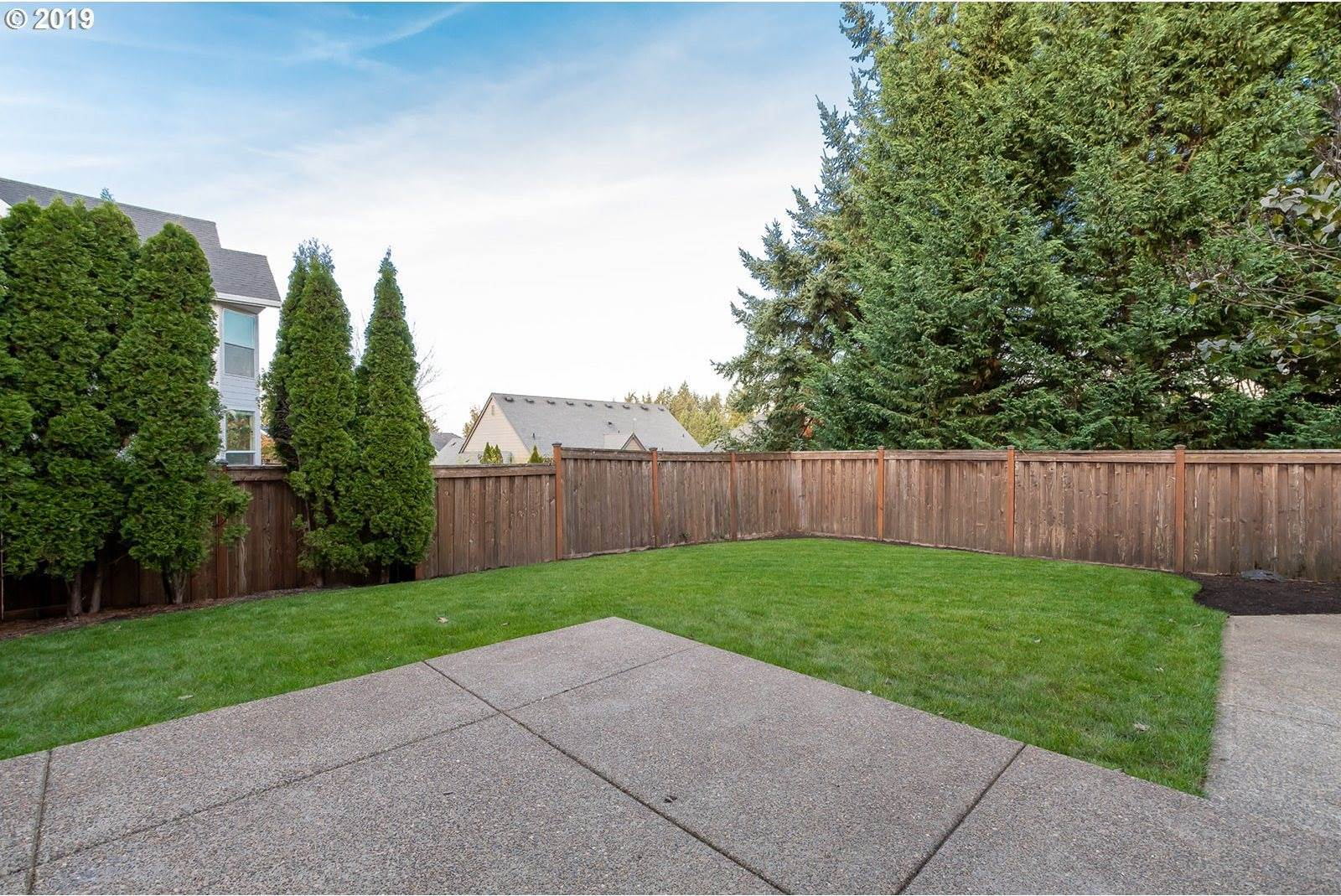 22742 SW 105TH Ave, Tualatin, OR 97062