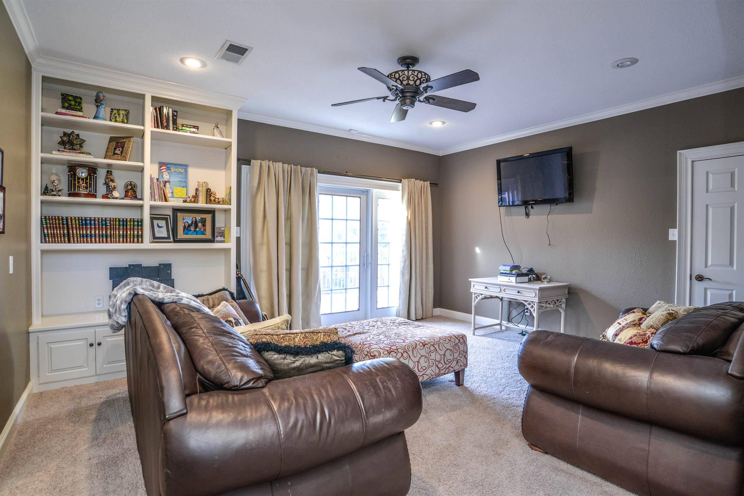 4305 94th Street, Lubbock, TX 79423
