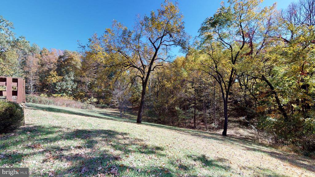 8372 Stonewall Jackson Highway, Front Royal, VA 22630