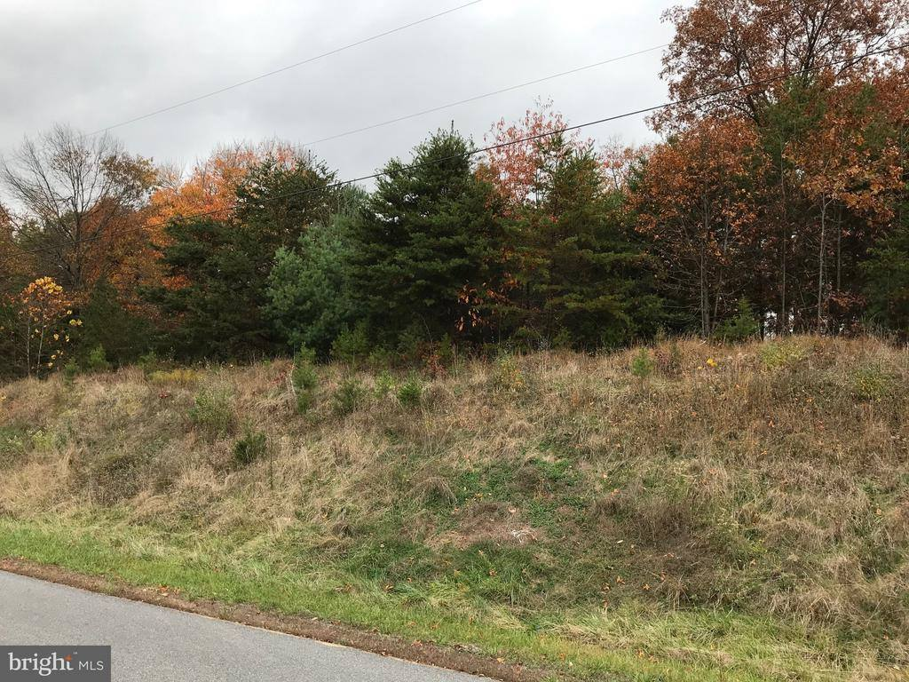 Lot 2 Well Drillers Lane, Winchester, VA 22603