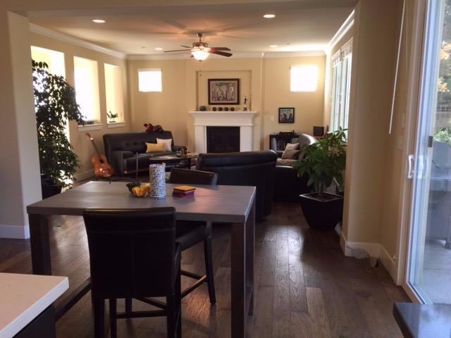 4503 Blue Oak Place, Davis, CA 95618