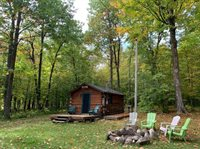17711 County Road 41, Willow River, MN 55795