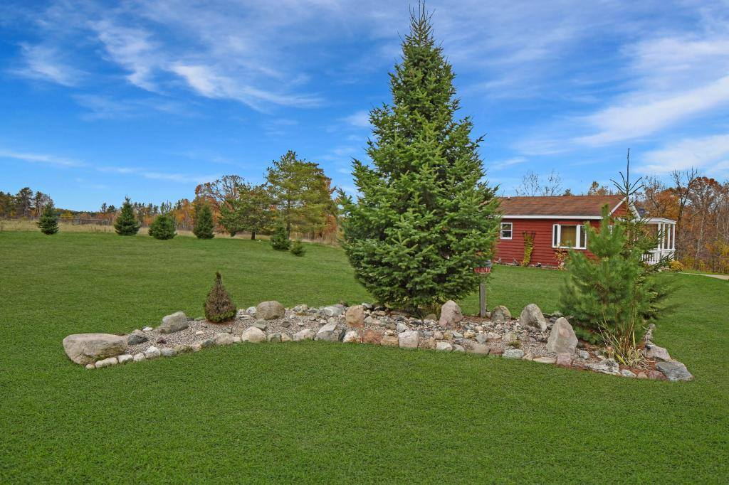 12528 43rd Avenue SW, Pillager, MN 56473