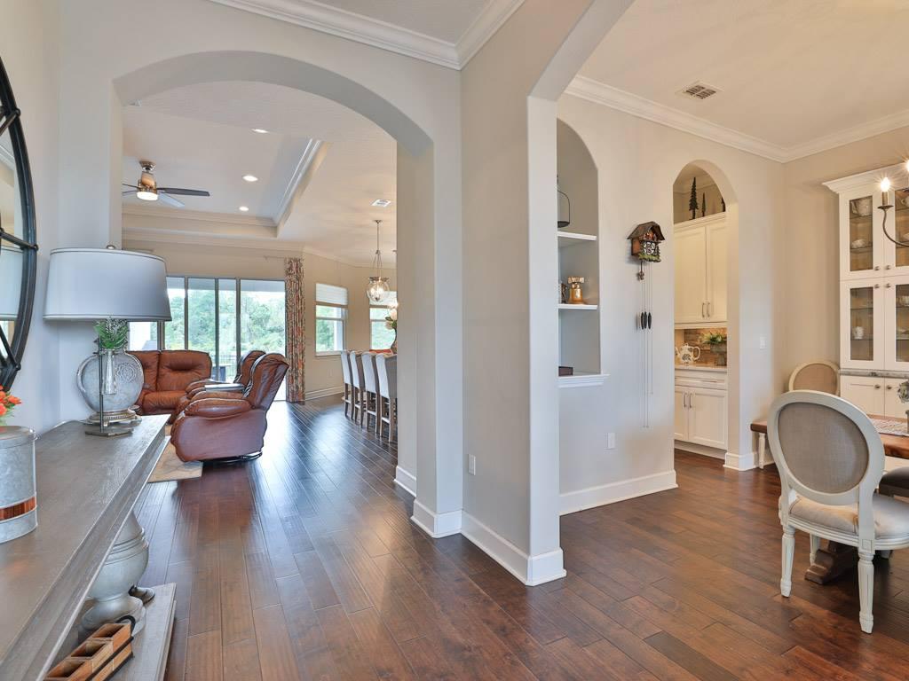 1712 Victoria Gardens Drive, Deland, FL 32724