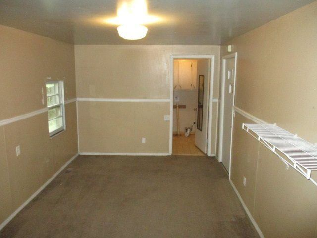 1220 Money St, Augusta, KS 67010