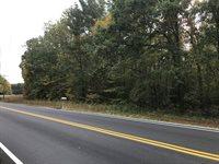 Lot 22-E Highway Nine-O-Three, Bracey, VA 23919