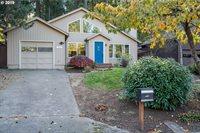 5316 SW Vacuna St, Portland, OR 97219