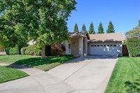 440 Royal Glen Lane, Chico, CA 95973