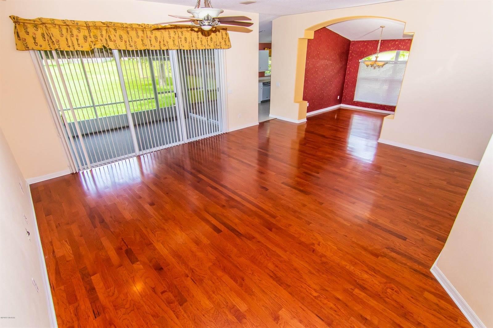 5977 Heron Pond Drive, Port Orange, FL 32128