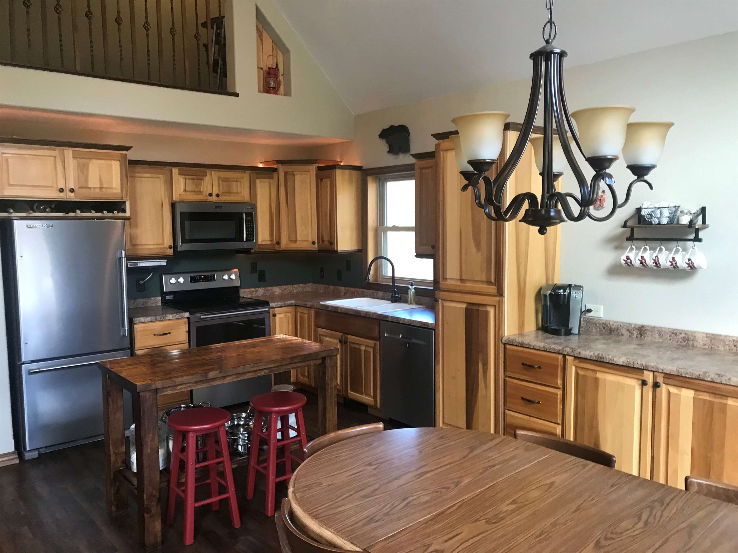 1526 Kingswood Trail, Nekoosa, WI 54457