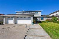 2847 Helmsley DR, San Jose, CA 95132