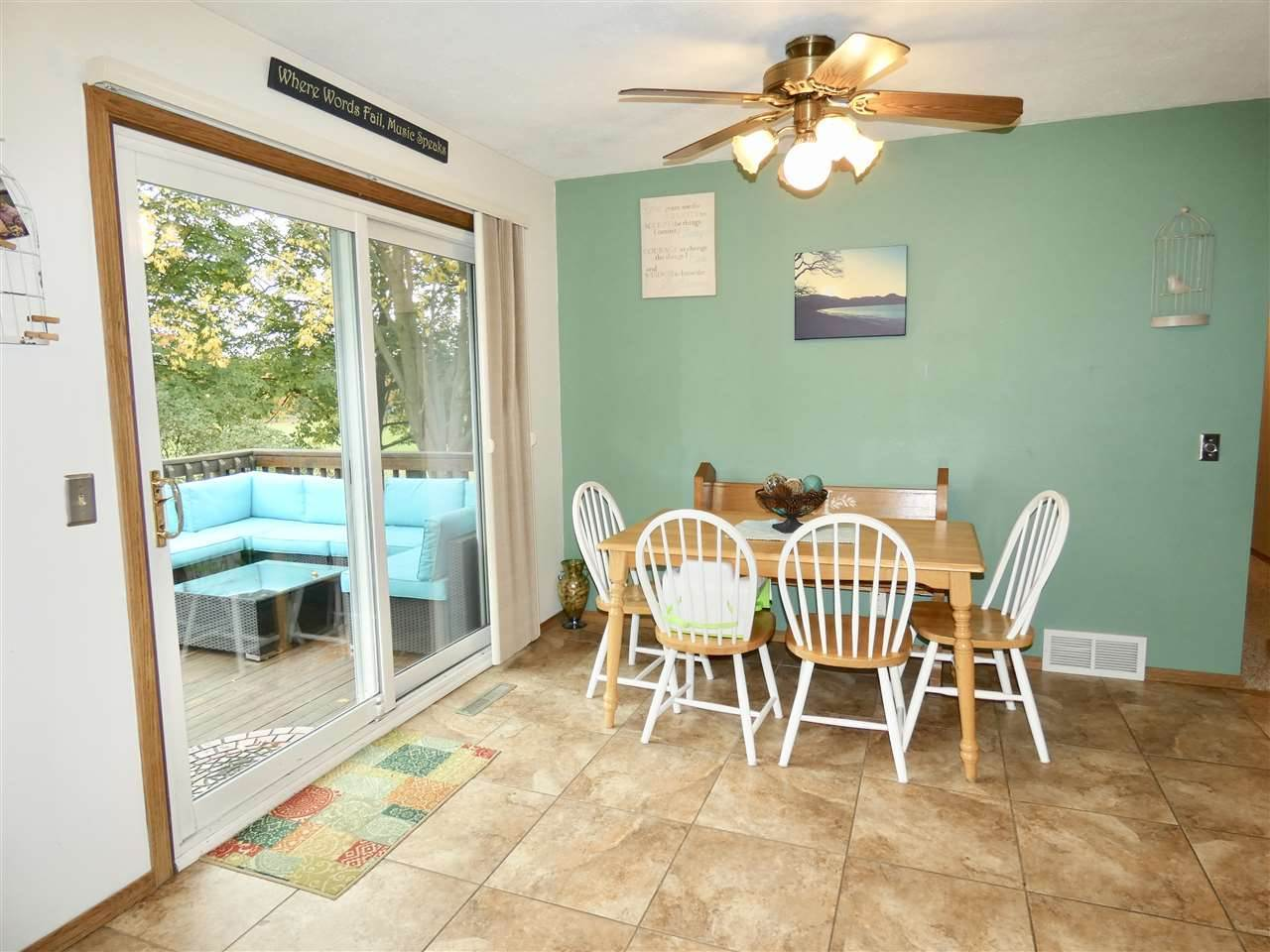 1413 Droster Rd, Madison, WI 53716