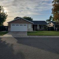 4084 Donald Drive, Olivehurst, CA 95961