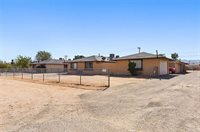 21445 Nisqually Road, Apple Valley, CA 92308