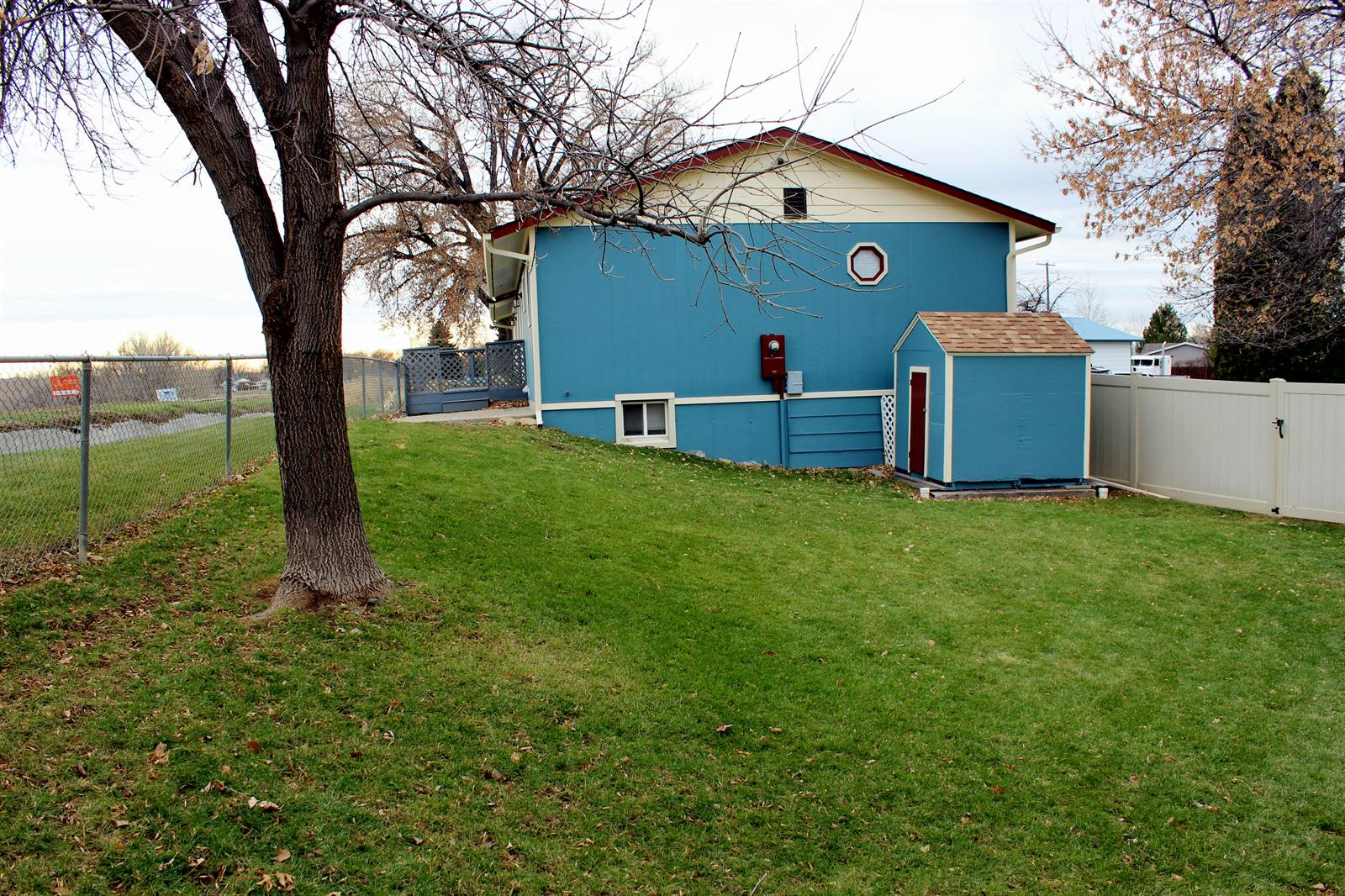 1013 Cottonwood Boulevard, Billings, MT 59105