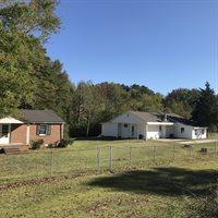 6550 Buggs Island Road, Boydton, VA 23917