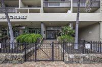 1911 Kalakaua Ave 406, Honolulu, HI 96815