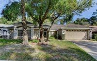 513 Briar Oak Way, Deland, FL 32724
