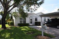 6803 Sandtrap Dr, Fort Myers, FL 33919