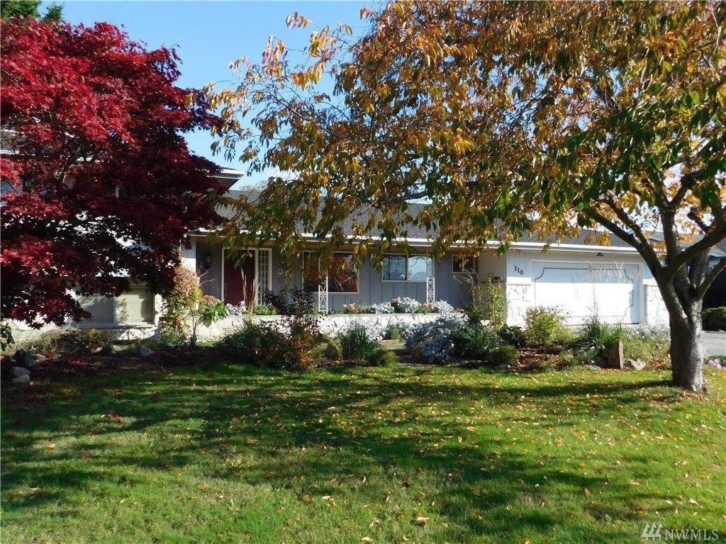 110 Claremont Place, Mount Vernon, WA 98274