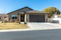 2946 Inishmore Way, Grand Junction, CO 81504