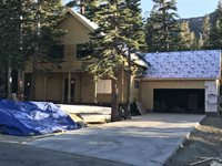 160 Le Verne Street, Mammoth Lakes, CA 93546