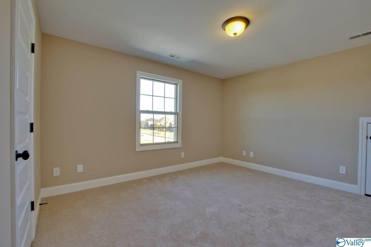 201 Miniver Place, Madison, AL 35757