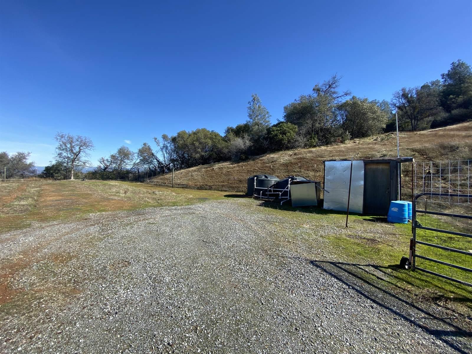 APN 053-001-051 Pool Station, Angels Camp, CA 95222