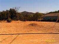 17135 Deer Park Drive, Lower Lake, CA 95457
