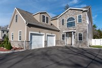 8 Old Stirling Rd, Warren Township, NJ 07059