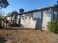 Address Not Available, Redwood Valley, CA 95470