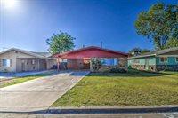 715 E. Park Place, Mesa, AZ 85203