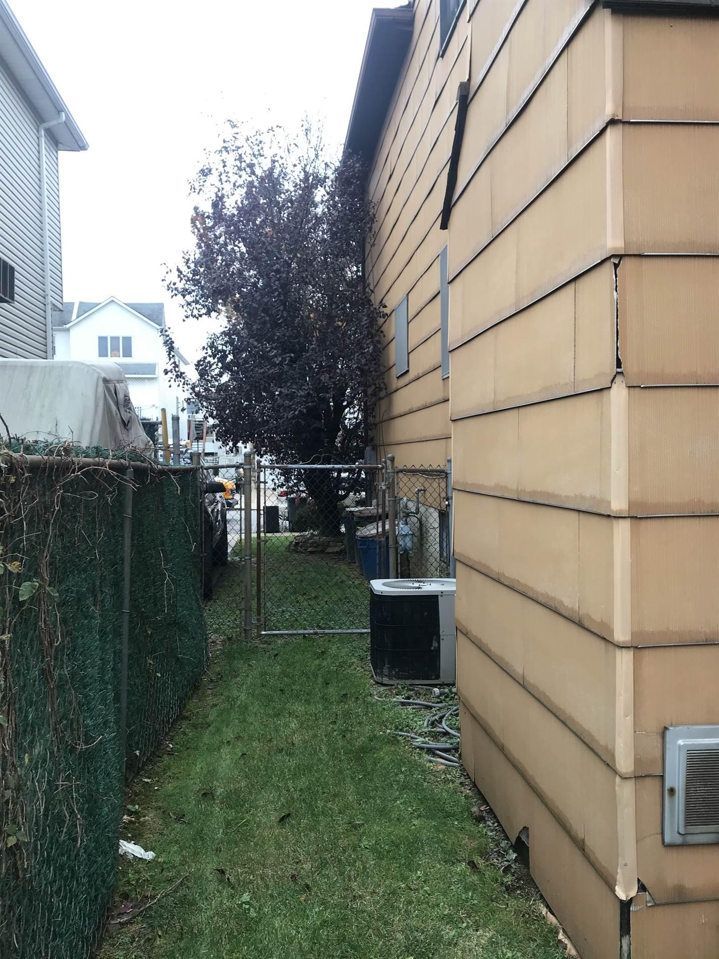 269 Monahan Ave, Staten Island, NY 10314