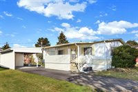 2400 Donovan St, #67, Bellingham, WA 98225