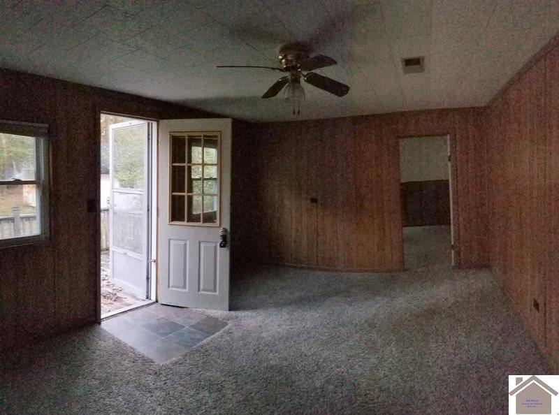 3049 Pottertown Road, Murray, KY 42071