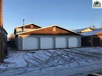 1112 27th Avenue #4, Fairbanks, AK 99701