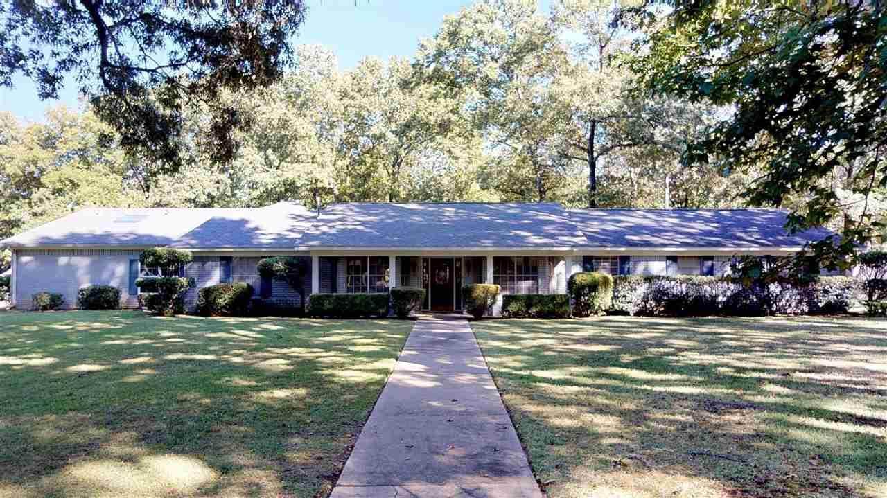 6 Timberwilde, Texarkana, TX 75503