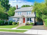159 Sandford Ave, North Plainfield, NJ 07060
