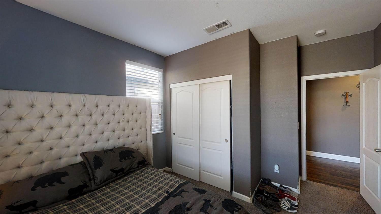 1532 Maplehurst Street, Olivehurst, CA 95961