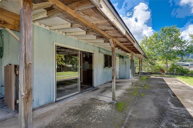45-179 Lipalu Place, Kaneohe, HI 96744