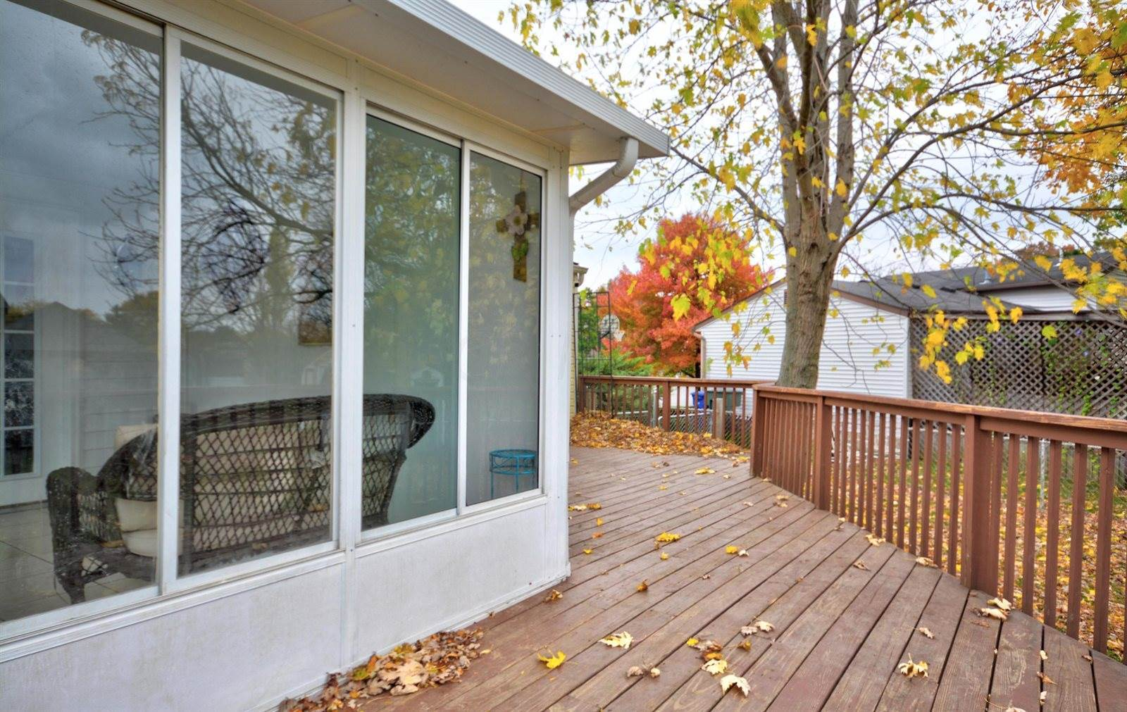 5423 Cherry Creek Parkway South, Columbus, OH 43228