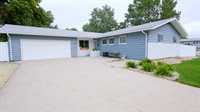 2135 Westfield Ave, Minot, ND 58701